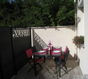 Appartement - Fouras