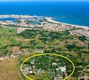 Mobil-home - Mer et Soleil - Cap d'Agde