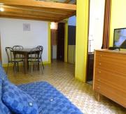 Appartement - Barèges