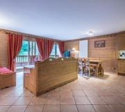Appartement - Saint-Martin-de-Belleville