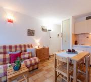 Appartement - Saint-Lary-Soulan
