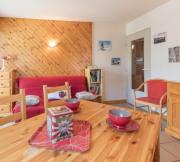 Appartement - Briançon