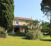 Maison - Châteaurenard