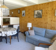 Appartement - Flaine