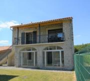 Maison - Saint-Alban-Auriolles