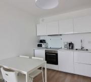 Appartement - Neufchâtel-Hardelot
