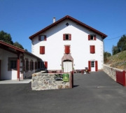 Appartement - Bustince-Iriberry