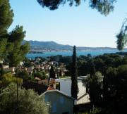Appartement - Sanary-sur-Mer