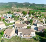 Maison - Grospierres