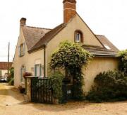 Maison - Châteauneuf-sur-Loire