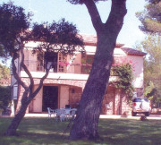 Gîte - Saint-Raphaël