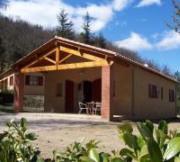 Maison - Taurinya