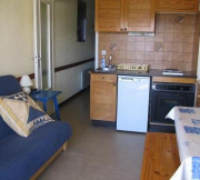 Appartement - Les Angles
