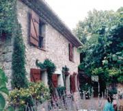 Gîte - Mons