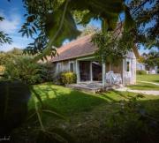 Maison - Sotteville-sur-Mer