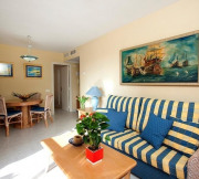 Appartement - Calpe