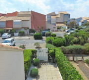 Appartement - Narbonne