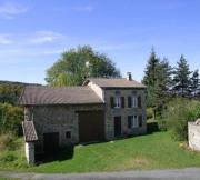 Maison - Lavoine