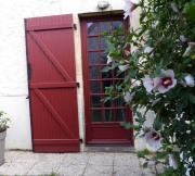 Maison - Nevers