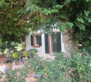 Maison - Saint-Martin-de-Seignanx