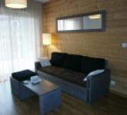 Appartement - Vielle-Aure