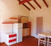 Appartement - Ghisonaccia