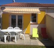 Maison - Brem-sur-Mer