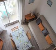 Appartement - Ploemeur