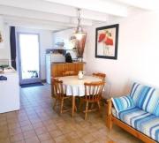 Appartement - Sarzeau