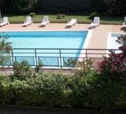 Appartement - HOTEL RESIDENCE LES AIGUADES - Port-de-Bouc