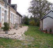 Maison - Monthou-sur-Bièvre