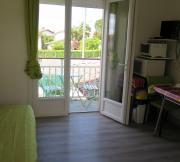 Appartement - Vieux-Boucau-les-Bains