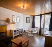 Appartement - Vars