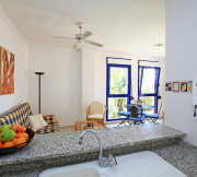 Appartement - Denia