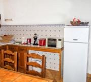 Appartement - Anduze