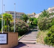 Appartement - Théoule-sur-Mer