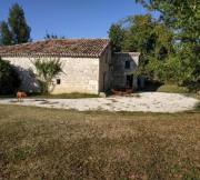 Maison - Castelnau-Montratier