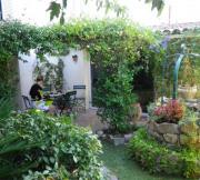 Chambre d'hôtes - Roquebrune-sur-Argens