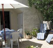 Appartement - Dolus d'Oléron