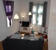 Appartement - Loches