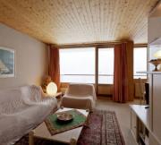 Appartement - Courchevel