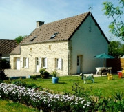 Maison - Picauville