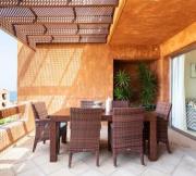 Appartement - Palm-Mar