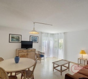 Appartement - Lamalou-les-Bains