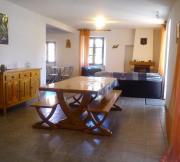 Maison - Le Puy-en-Velay