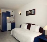 Appartement - Vallon-Pont-d'Arc