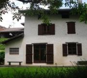 Maison - Poliénas