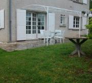 Appartement - Puygouzon
