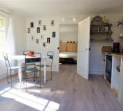 Appartement - Arles