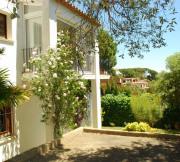 Maison - Calella de Palafrugell